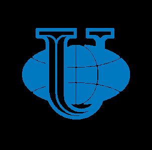 XXIX научно-практическая конференция «Развитие гомеопатического метода в современной медицине» в Москве, 25-26 января 2019