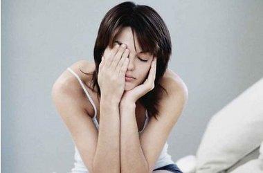 Эффективность гомеопатического лечения женщин с предменструальным синдромом: пилотное исследование
