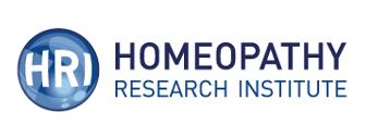 3-я (HRI) Международная Гомеопатическая научно-практическая конференция,  Мальта, 9 - 11 июня 2017