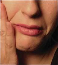 Гомеопатическое излечение паралича левого лицевого нерва