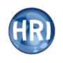 Международная петиция по вопросу публикации первого отчета NHMRC
