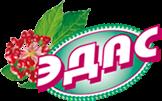 """Обращение президента  ОАО """"Холдинг """"ЭДАС"""" к гомеопатическому сообществу"""