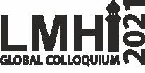 Глобальный коллоквиум LMHI 2021