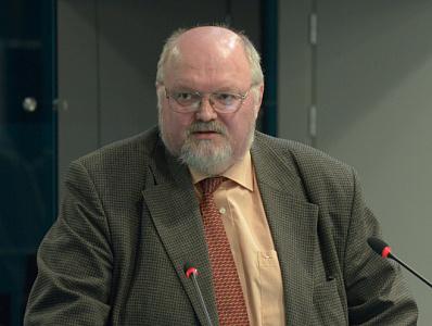 Эксперт: меморандум РАН о признании гомеопатии лженаукой, возможно, выполнен за счет средств фонда «Эволюция»