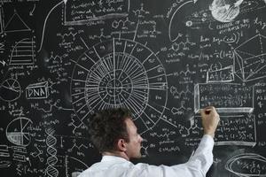 Нужны ли гомеопатии научные обоснования?