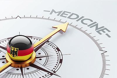 Пациенты доверяют гомеопатическим лекарствам (Германия)