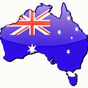 Прорыв: Обновление обзора естественной терапии 2019-2020 (Австралия).