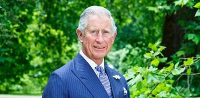 Факультет гомеопатии рад объявить Его Королевское Высочество принца Уэльского покровителем факультета гомеопатии