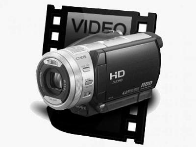 Видеоматериалы фирмы ЭДАС