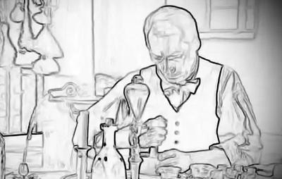 Фильм о гомеопатии, сбор средств