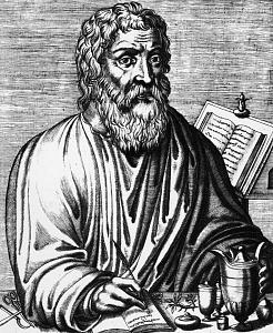 Лечить по Гиппократу